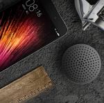 Xiaomi Speaker & Earphones