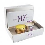 มินโซว Minzol Cream ครีมหน้าขาวมินโซว ราคาส่งถูกๆ