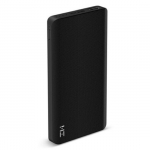 ZMI QB810 10000mAh Power Bank (QC2.0) - สีดำ