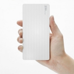 ZMI Smart 10000mAh Power Bank