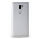 เคส Xiaomi Mi 5s Plus Silicone Protective Case - สีใส (ของแท้)