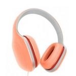 Mi Headphones (Comfort Version) - สีส้ม