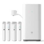 Mi Water Purifier - เครื่องกรองน้ำอัจฉริยะ (รุ่นตั้งโต๊ะ) (พร้อมส่ง)