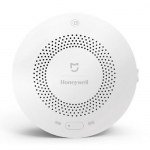 Xiaomi Mijia Honeywell Gas Alarm Detector - เซ็นเซอร์ตรวจจับแก๊สไวไฟ