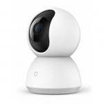 กล้องวงจรปิด Xiaomi MiJia Security Camera 360° 1080P
