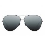 Xiaomi TS Polarized Sunglasses (Mijia Customized Edition) - แว่นกันแดดเลนส์โพลาไรซ์