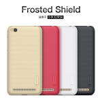 เคส Xiaomi Redmi 5A Nilkin Super Frosted Shield (ฟรี ฟิล์มกันรอยใส)