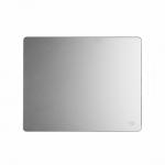 Xiaomi Aluminum Mouse Pad - แผ่นรองเม้าส์แบบเหล็ก