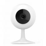 กล้องวงจรปิด Xiaomi Chuangmi 720P Smart IP Camera