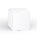 Xiaomi Cube Smart Controller - กล่องควบคุมอัจฉริยะ สีขาว