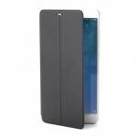 เคส Xiaomi Mi Max 2 Smart Display Case - สีดำ (ของแท้)