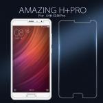 ฟิล์มกระจกนิรภัย Nillkin H+ Pro สำหรับ Xiaomi Redmi Pro (ไม่เต็มจอ)