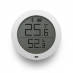 Xiaomi Mijia Bluetooth Hygrothermograph - เครื่องวัดอุณหภูมิและความชื้น (บูลทูธ)
