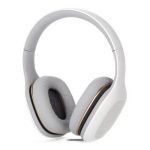 Mi Headphones (Comfort Version) - สีขาว
