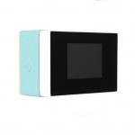 Xiaomi Yi Action Camera LCD screen Set - เซ็ทจอแอลซีดีกล้อง Yi Action