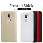 เคส Xiaomi Mi 5s Plus Nilkin Super Frosted Shield (ฟรี ฟิล์มกันรอยใส)