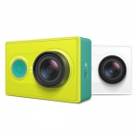 Xiaomi Yi Action Camera (Upgrade Version)