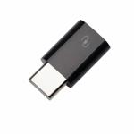 Xiaomi USB Type-C adapter