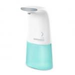 Xiaomi Xiaoji Auto Foaming Hand Wash - เครื่องปล่อยโฟมล้างมืออัตโนมัติ