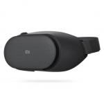 Xiaomi VR Glasses Play 2 - แว่นตา VR Play รุ่น 2