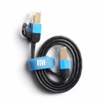 Xiaomi 1000Mbps Gigabit Ethernet Cable 0.5 m.