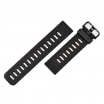Xiaomi Amazfit Pace Smartwatch Strap - สายนาฬิกา Amazfit Pace สีดำ (ของแท้)