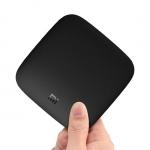 Mi Box 3 - กล่องแอนดรอยด์ทีวี รุ่น 3 (International Version)