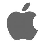 เคส + ฟิล์มมือถือ iPhone