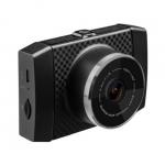กล้องติดรถยนต์ Yi 2.7K Ultra Dashcam (เมนูภาษาอังกฤษ)
