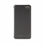 เคส Xiaomi Mi 5s Smart Dot Case - สีดำ (ของแท้)
