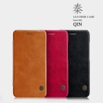 เคส Xiaomi Mi 6 NILLKIN Qin Leather Case