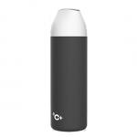 Xiaomi KissKissFish CC Cup - ขวดน้ำสูญญากาศ CC (สีเทา)