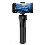 Xiaomi Pinlo Snoppa M1C 3-Axis Smartphone Gimbal - ไม้กิมบอลสำหรับสมาร์ทโฟน Pinlo