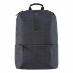 Xiaomi 20L College Leisure Backpack - กระเป๋าเป้รุ่น 20L College Leisure (สีดำ)