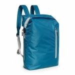 Xiaomi Sports Backpack - กระเป๋าเป้สไตล์สปอร์ต สีฟ้า