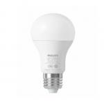 Xiaomi Philips Smart LED Lamp - หลอดไฟฟิลลิปส์อัจฉริยะ