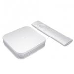 Xiaomi Mi Box 3 4K Enhanced Edition - กล่องแอนดรอยด์ทีวี Mi Box 3 4K (ล็อคอิน Play Store ได้)