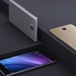 Xiaomi Redmi 4/4 Pro