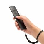 Xiaomi Bluetooth Voice Remote Controller - รีโมททีวีบูลทูธสั่งงานผ่านเสียง
