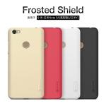 เคส Xiaomi Redmi Note 5A Prime (Redmi Y1) Nilkin Super Frosted Shield (ฟรี ฟิล์มกันรอยใส)