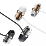 Xiaomi Piston Air Capsule Earphones - หูฟัง Xiaomi รุ่น Capsule