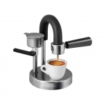 Kamira Espresso maker เครื่องชงเอสเปรสโซ