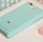Xiaomi Redmi 3/3s/3 Pro