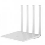 Mi Wi-Fi Router 3G - เราท์เตอร์ Mi Wi-Fi รุ่น 3G