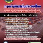 แนวข้อสอบช่างเทคนิค 6 หมวดช่างขับรถปั่นจั่นยกตู้สินค้า การท่าเรือแห่งประเทศไทย 2561