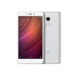 Xiaomi Redmi Note 4 / 4X (Mediatek)