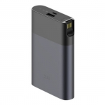 ZMI MF885 Powerbank 10000mAh + 4G Wireless WiFi Router (Full Network)