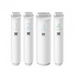 Mi Water Purifier Filter - ไส้กรองเครื่องกรองน้ำอัจฉริยะ