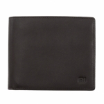 Xiaomi Business Genuine Leather Wallet - กระเป๋าตังค์หนังเสี่ยวหมี่ สีน้ำตาล