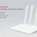 วิธีติดตั้ง Rom ภาษาอังกฤษ (Official Rom) สำหรับ Mi Wifi Router 3 (เวอร์ชั่นจีน)